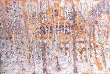 V.Rusas - Suprematismo Malevich