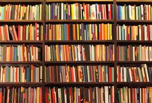 Livros / Ler, Conhecer, Saber, Poder