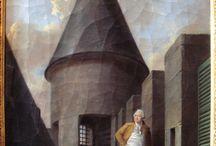 History/:Paintings, Drawings, Sculptures