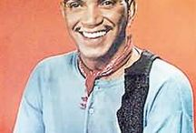 *********CANTINFLAS******* / by Linda Sandoval
