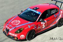 Motor Racing at Killarney
