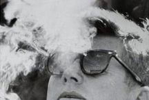 Kennedy Revisited / by Joan Cones