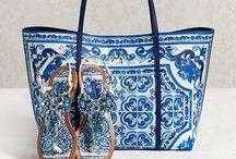 Sicilian collection ideas