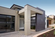 Bellevue - Rossdale Homes / rossdalehomes.com.au