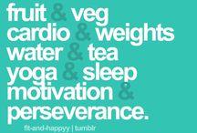 Get Motivated!!!