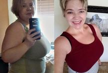 Health & Weight Transformations