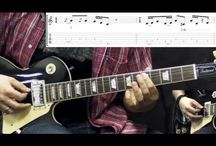 Muzyka - Music. / utwory muzyczne
