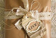 pacchi pacchetti