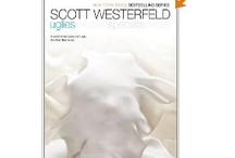 Books Worth Reading / by Stephanie Waite