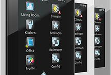 knx home building