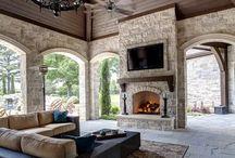 beautiful house ideas