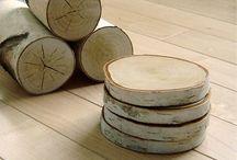 wood coastet