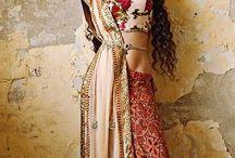 Indiase kleding