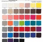 Rayon-Spandex / Wholesale Fabric Products