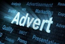 BUSINESS • Advertising