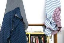 diy dress / turtorials and restyle