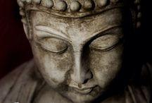 boeddha spritueel