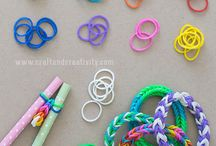 pulseiras