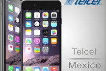 Unlock Mexico iPhone 6 Plu 6 5s 5c 5 4s 4 / Here will unlock any Mexico iphone 6 5s 5c 5 4s 4 via IMEi code permanent. Unlock Telcel Network or other network on any carrier networks