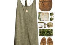 style set