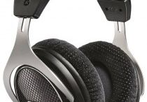 Best Closed Back Headphones for Home Recording