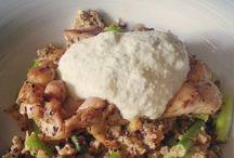 Συνταγές για Σάλτσες, Dressing και Dips / Μπες στο www.famecooks.com, μοιράσου τις συνταγές σου, ανέβασε τις φωτογραφίες σου, κάνε νέους φίλους και απογείωσε την κουζίνα σου!