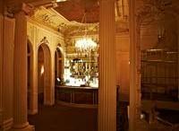 Our favorite Parisian cafes & bars