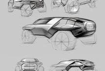 fabrizio / aircraft design