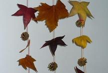 mobile automne