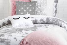Conforters