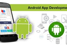 Android App Development / Android mobile app development company with over 100 apps and android games built. We offer cost-effective, quality Android development services. Get FREE quote ! !