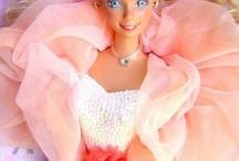 barbie e il suo mondo