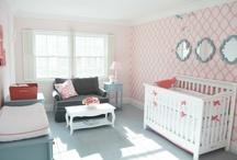 Home: Ava's Room