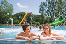Sommerbad Fürth /