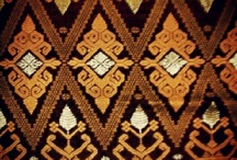 Batik & Tenun Bali