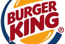 Practicas / BurgerKing