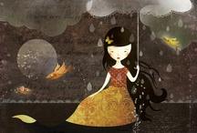 the-illustrations
