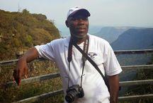 Mount Zion Tours Blog (Mount Zion Tours and Travels Blog)