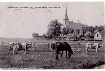 Hillegersberg