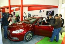 Fiat Program Autonomy