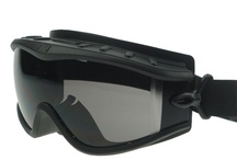 Safety, Military & Medical Eyewear