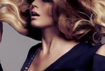 De Vogue.  / Competition ideas