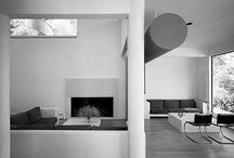 RM 1976 Maidman House, 27 Astor Lane, Sands Point NY. Commissioned 1971. Still owned by the Maidmans as of 2010. Botto / RICHARD MEIER 1976 - The Richard H. Maidman House, 27 Astor Lane, Sands Point NY. Commissioned 1971. Still owned by the Maidmans as of 2010. Botto