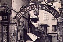 Paris Brigand