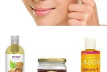anti-aging  remedies