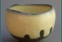 Ceramic / by Romi Ya