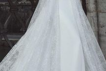 rochii nunti