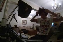 Music-Drumming