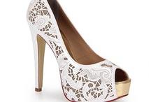 Sapatos amoooooo!!!!