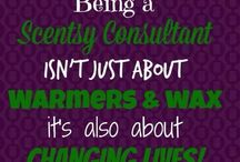 Join Scentsy / Scentsy is Amazing!  If you love the product, you should join my team and share it!  It sells itself and if you work it as I do, you may earn yourself free awesome trips and friends ALL over the world!  I LOVE my Scentsy Job! www.Lisacross.Scentsy.us/join #Scentsy #joinScentsy